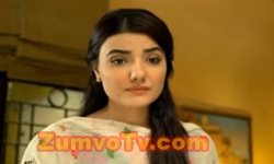Kuch Na Kaho Episode 10 Promo Full by Hum Tv Aired on 30th November 2016