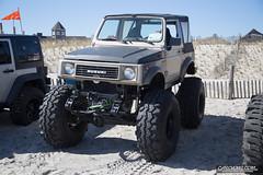 SeaSide Truck Show-7