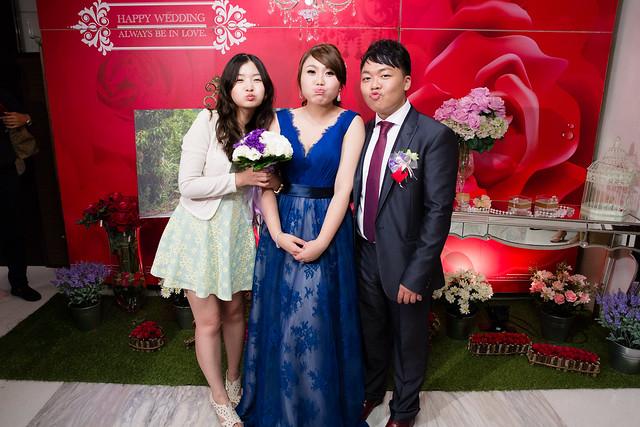 20151017承憲&曉娟-2153