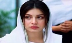 Main Mehru Hoon Episode 86 Full by Ary Digital Aired on 22nd November 2016