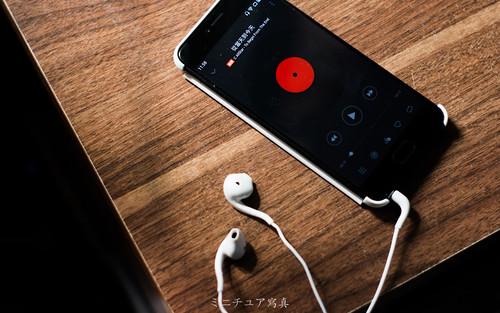 headphone meizu