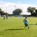 13 D1 Trim Celtic v Newtown United September 12, 2015 27
