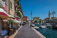"""Lazise 2016 • <a style=""""font-size:0.8em;"""" href=""""http://www.flickr.com/photos/58574596@N06/30941786895/"""" target=""""_blank"""">View on Flickr</a>"""