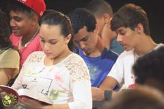 Semana Flechas Rio 2015