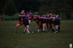 """7s Bombers vs Kings 14 • <a style=""""font-size:0.8em;"""" href=""""http://www.flickr.com/photos/76015761@N03/21222370372/"""" target=""""_blank"""">View on Flickr</a>"""