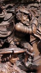 1535-40 sculpture lower rhine 11