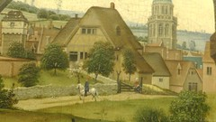 1455 columba altar 15