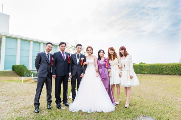 智凱&思妤婚禮記錄0397