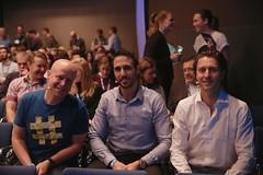 ChatBotConf Vienna 2016