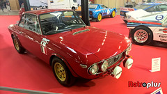 Automedon2016_RallyeMonteCarlo-024