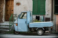 TuscanyUmbria-1050