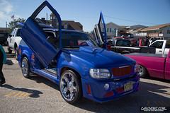 SeaSide Truck Show-64
