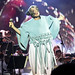 "Björk (Poble Espanyol) 2015-07-24 • <a style=""font-size:0.8em;"" href=""http://www.flickr.com/photos/10290099@N07/23946154221/"" target=""_blank"">View on Flickr</a>"