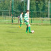 13 D1 Trim Celtic v Newtown United September 12, 2015 10
