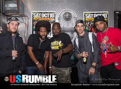 """US Rumble 2015 • <a style=""""font-size:0.8em;"""" href=""""http://www.flickr.com/photos/92212223@N07/22106715542/"""" target=""""_blank"""">View on Flickr</a>"""