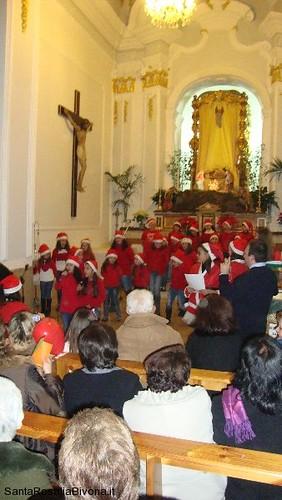 recital-bambini-2013-22
