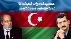 Ebülfez Elçibey - Piruz Dilençi