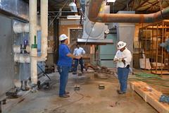 HVAC Services McAllen