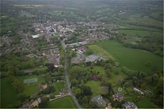 aerial3
