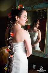 Dallas Wedding Photographer-7360