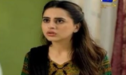 Manjdhar Episode 23 Full by Geo Tv Aired on 24th November 2016