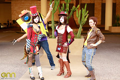 "Saboten Con 2015 • <a style=""font-size:0.8em;"" href=""http://www.flickr.com/photos/88079113@N04/22561223476/"" target=""_blank"">View on Flickr</a>"