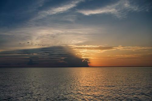 Brésil - Amazone