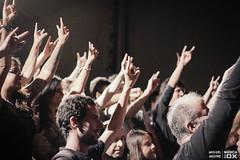 20151001 - Mollust @ Cinema São Jorge