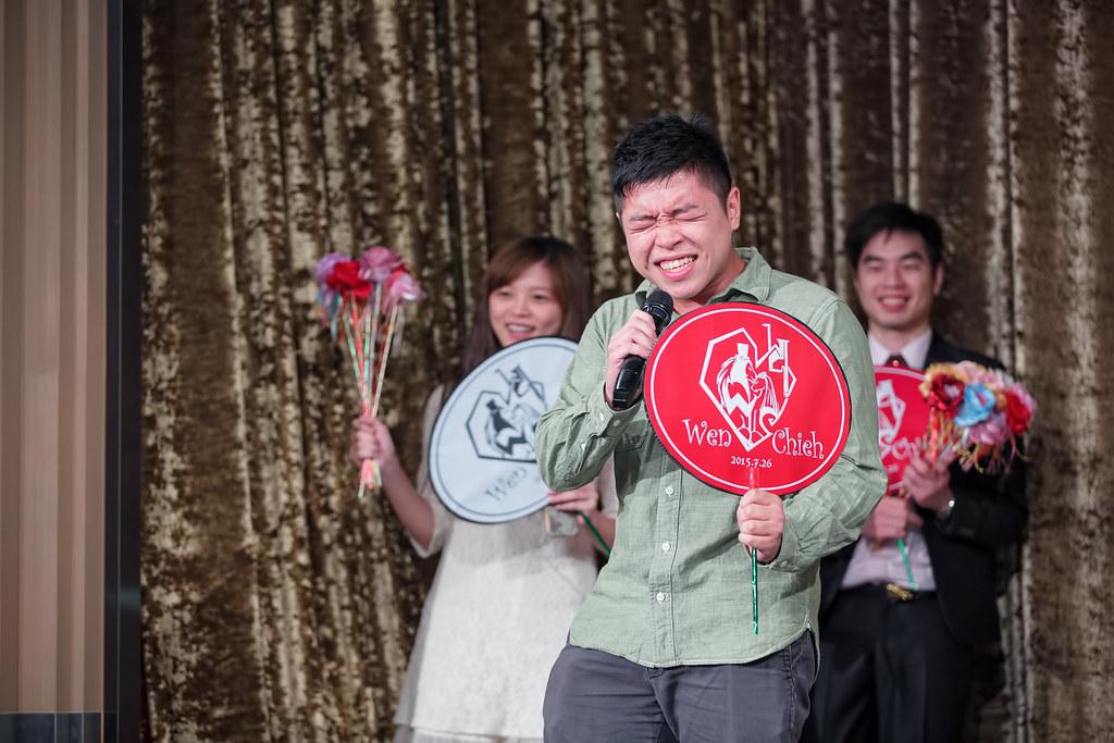 維多麗亞酒店,台北婚攝,戶外婚禮,維多麗亞酒店婚攝,婚攝,冠文&郁潔139