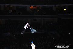 Nitro Circus 00029