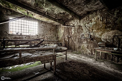 ehemalige Porzellanfabrik-8