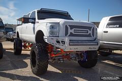 SeaSide Truck Show-57
