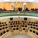 19.09.2015 Besuch Hessischer Landtag und Flughafenfeuerwehr Frankfurt