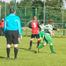 13 D1 Trim Celtic v Newtown United September 12, 2015 07