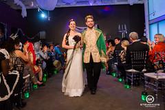 Dallas Wedding Photographer-7918