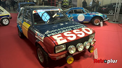 Automedon2016_RallyeMonteCarlo-016