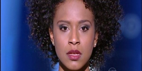 """No """"The Voice"""", Lulu Santos escolhe cantora por ser """"descontrolada"""""""