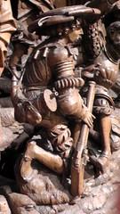 1535-40 sculpture lower rhine 15