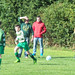 12 Premier Robinstown v Trim Celtic September 12, 2015 07