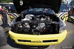 Diesel Nats-38