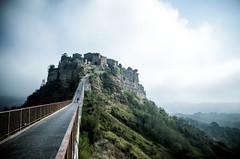 TuscanyUmbria-1075