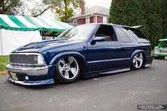 OK4WD-49