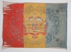 Drapelul Regimentului