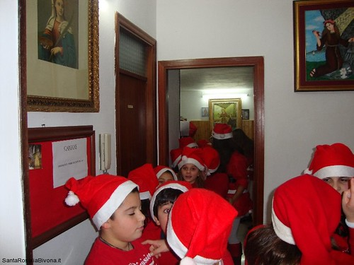 recital-bambini-2013-3