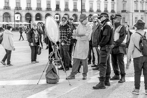 Lisbonne-24.jpg