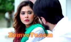 BeKhudi Episode 3 Full by Ary Digital Aired on 1st December 2016