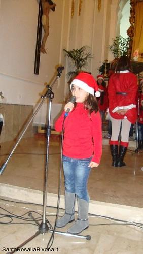 recital-bambini-2013-19