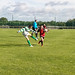 13 D1 Trim Celtic v Newtown United September 12, 2015 24