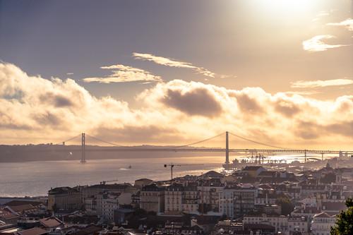 Lisbonne-43.jpg