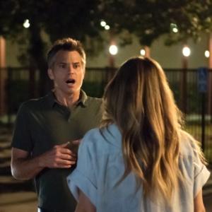 """""""Santa Clarita Diet"""", com Drew Barrymore, estreia em fevereiro na Netflix"""